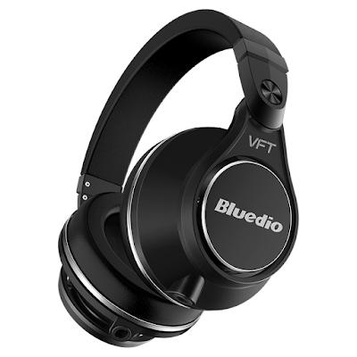 Bluedio Headphones Blog