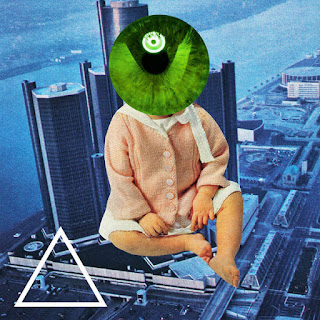 Clean Bandit - Rockabye (feat. Sean Paul & Anne-Marie) - Single (2016) [iTunes Plus AAC M4A]