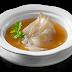Jangan pernah makan sup sirip ikan hiu !