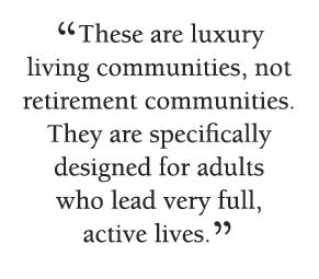 Athertyn-at-Haverford-Reserve-luxury-condos-Philadelphia-Main-Line These are luxury living communities, not retirement communities.