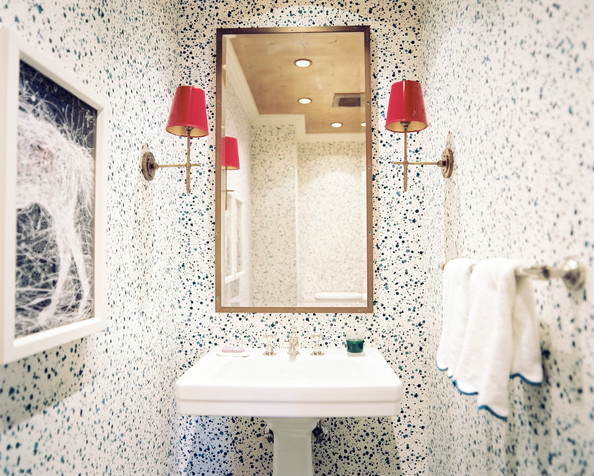 Inspiring Bathrooms to Drool Over|Bathroom Decor Ideas