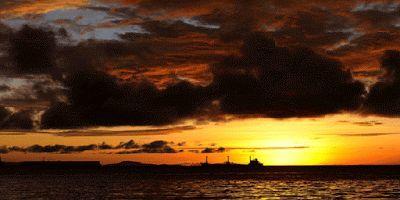 Pulau Dofior