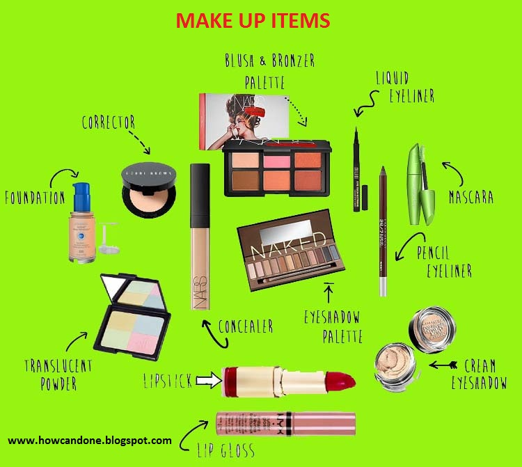 how buy makeup products