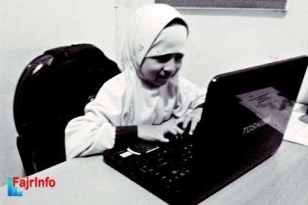 Beberapa Tips Ngeblog Untuk Anak Sekolah Dan Mahasiswa