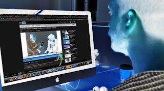 Tips Agar video youtube banyak di lihat orang secara alami