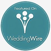 http://www.voatfilms.com/2015/01/wedding-wire-couples-choice-award-2015.html