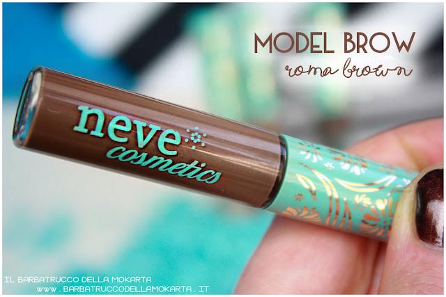 roma-brown-brow-model-neve