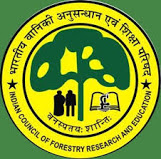 Tropical Forest Research Institute Recruitment Technician, Lower Division Clerk, Forester, Multi Tasking Staff, Safaiwala