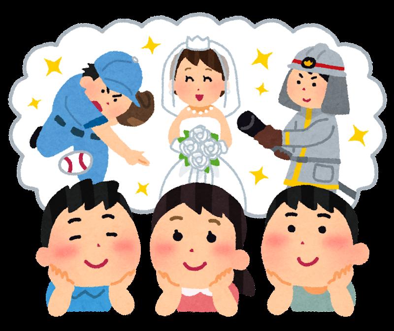 「夢site:irasutoya.com OR site:pakutaso.com OR site:photo-ac.com OR site:modelpiece.com OR site:busitry-photo.info OR site:model.foto.ne.jp OR site:food.foto.ne.jp OR site:free.foto.ne.jp OR site:pro.foto.ne.jp OR site:bijinsozai.com OR site:photomaterial.net OR site:ashinari.com OR site:kyotofoto.jp OR site:beiz.jp OR site:aki-fs.com OR site:kys-lab.com/photo OR site:sozai-free.com OR site:s-hoshino.com OR site:sozai-page.com OR site:sozaing.com OR site:futta.net OR site:tokyo-date.net OR site:photo.v-colors.com OR site:free.stocker.jp OR site:lovefreephoto.jp OR site:komekami.sakura.ne.jp OR site:imgstyle.info OR site:photosku.com OR site:techs.co.jp/photoshare OR site:coneta.jp/gallery OR site:smilar-image.com」の画像検索結果