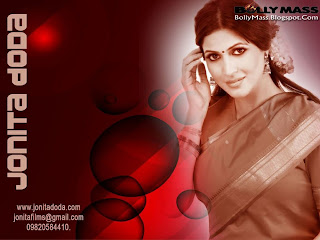 WWW.BOLLYM.BLOGSPOT.COM Punjabi Hindi South Actress Jonita Doda Latest  Picture Posters Stills Image Wallpaper Gallery 0006.jpg