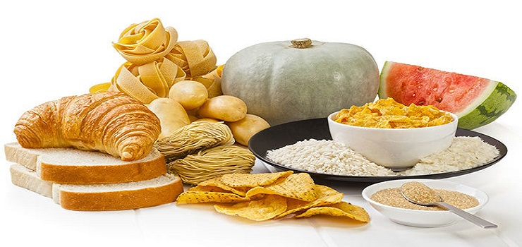 Here's a Fact That You Did not Know About The Carbohydrate Diet