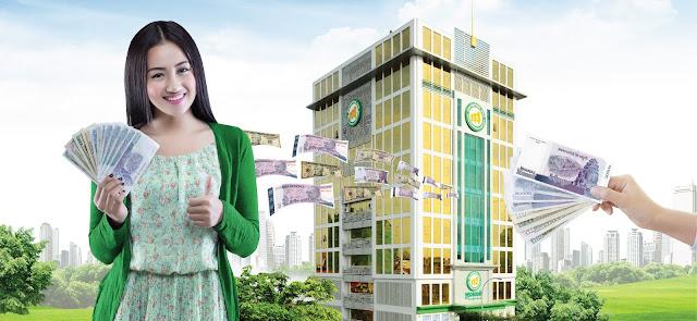 Prasac, la principale institution de micro-finance du Cambodge, vient de signer un accord portant sur une facilité de prêts verts s'élevant à 20 millions USD fournie par un fonds géré par responsAbility et axé sur le financement de la lutte contre le changement climatique. Cette facilité permet à Prasac de faire œuvre de pionnier du prêt vert au Cambodge, en offrant à ses clients du financement dans les domaines de l'amélioration de l'efficacité énergétique et des énergies renouvelables.Cette offre s'adressera à de très vastes couches de la population. Les prêts se concentreront sur les installations agricoles et les appareils électroménagers à faible consommation d'énergie ainsi que sur les panneaux solaires photovoltaïques.