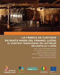 http://www.patrimoniocultural.jcyl.es/web/jcyl/binarios/343/766/2014
