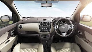 Renault-Stepway_Front-Dash-Shot_V6.jpg.ximg.l_full_m.smart