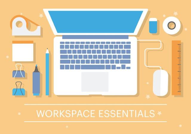 Tips Perawatan Laptop Agar Tidak Lemot