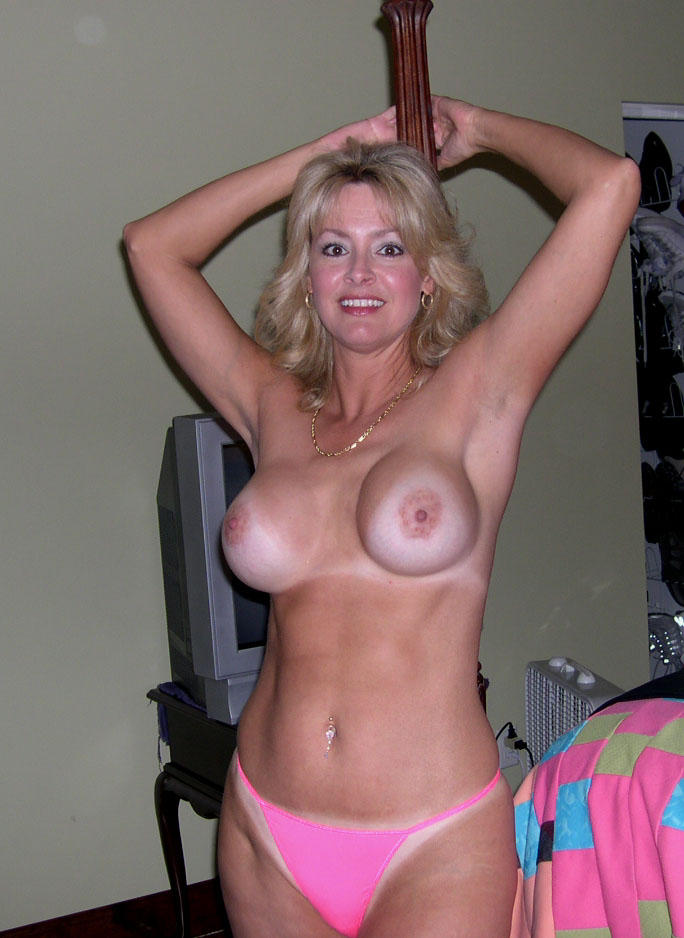 amateur-next-door-mom