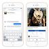 La aplicación de Facebook, Marketplace llega a República Dominicana