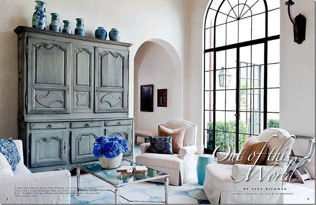 Interior Decorator Houston Tx