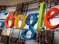 Menyiasati Dan Mengoptimalkan Mesin Pencari Google