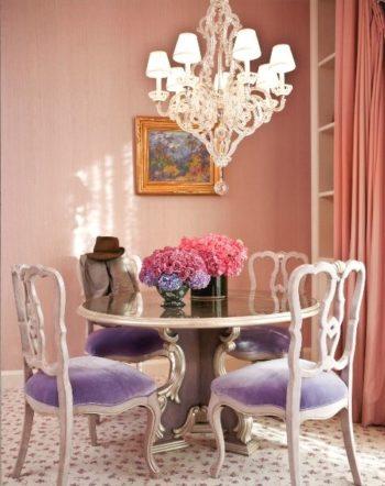 https://www.digsdigs.com/feminine-dining-room-furniture/pictures/116002/