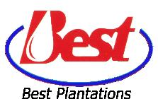 lowongan terbaru 2018 PT Best Agro International