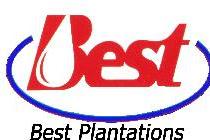 Lowongan Terbaru 2018 PT. Best Agro International