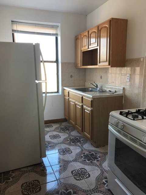 Bronx apartments for rent 1100 bronx no fee 2 bedroom - 2 bedroom apartments for rent in bronx ...