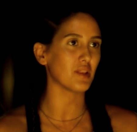 """sahra survivor """"blogspot.com"""" ile ilgili görsel sonucu"""