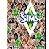 The Sims 3 Ultimate Bundle Free Game Download