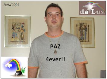 82aae5742 BRAINSTORMING - BLOG DO BB - Projeto BB oficial - Kit BB Multimídia ...