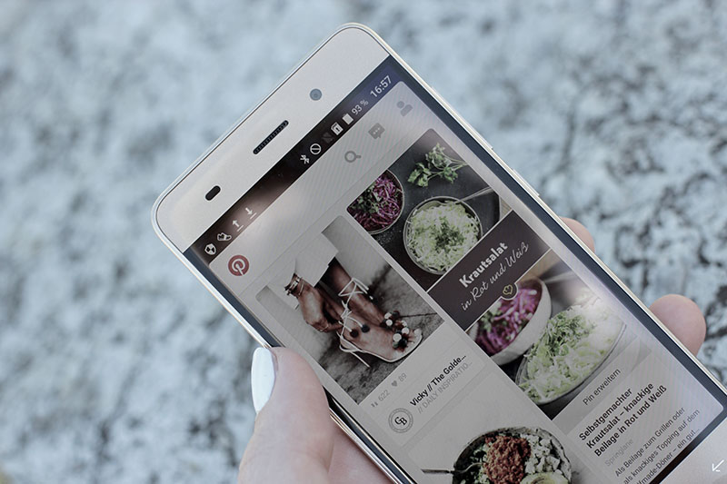 Haier-Smartphon-Android-Phone-Handy-Review-Test-Photography-Blogger-Blog-Modeblog-Fashionblog-Lifestyle-Munich-Muenchen-Lauralamode-Deutschlan