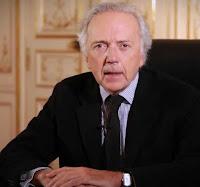 """""""Edouard Carmignac"""""""