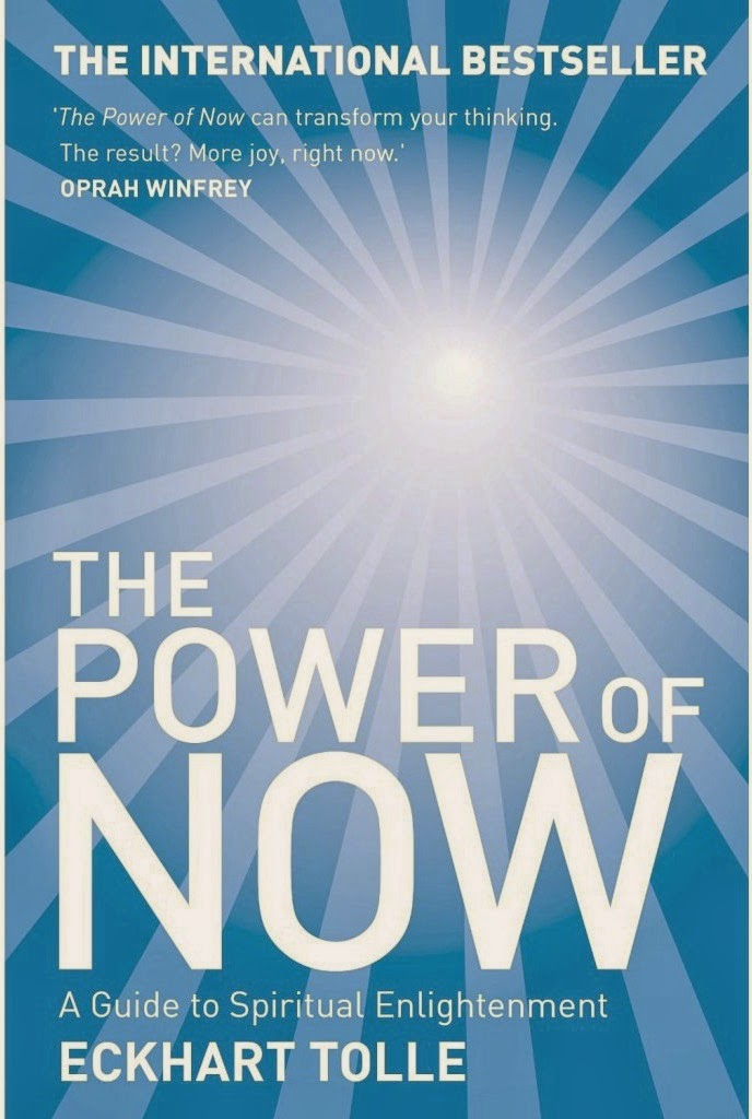 """the power of now Read """"the power of now"""" by eckhart tolle online on bookmate – to make the journey into the now we will need to leave our analytical mind and its false created self, the ego, behind."""