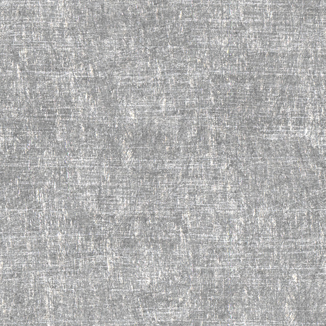 Tilable Metal Scratches Texture
