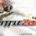 BattleZone PSP ISO Free Download