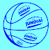 Basquete masculino: Sub-14 e 15 do Time Jundiaí jogam domingo