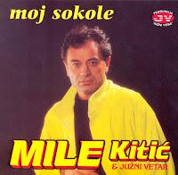 Mile Kitic -Diskografija Mile_Kitic_1994_CD_prednja