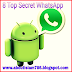 Whatsapp Ke 8 Top Secret Jise Koi Bhi Janne Ki Koshish Karega Whatsapp Full Guide