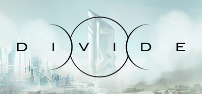 divide-pc-cover-www.ovagames.com