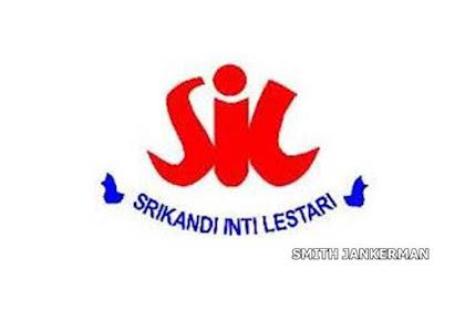 Lowongan Kerja Pekanbaru : PT. Srikandi inti lestari Oktober 2017