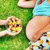 Mẹ bầu nên và không nên ăn gì khi mang thai tháng thứ 4
