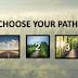 Είστε στο σωστό δρόμο στη ζωή; Κάντε το κουίζ αριθμολογίας και μάθετε