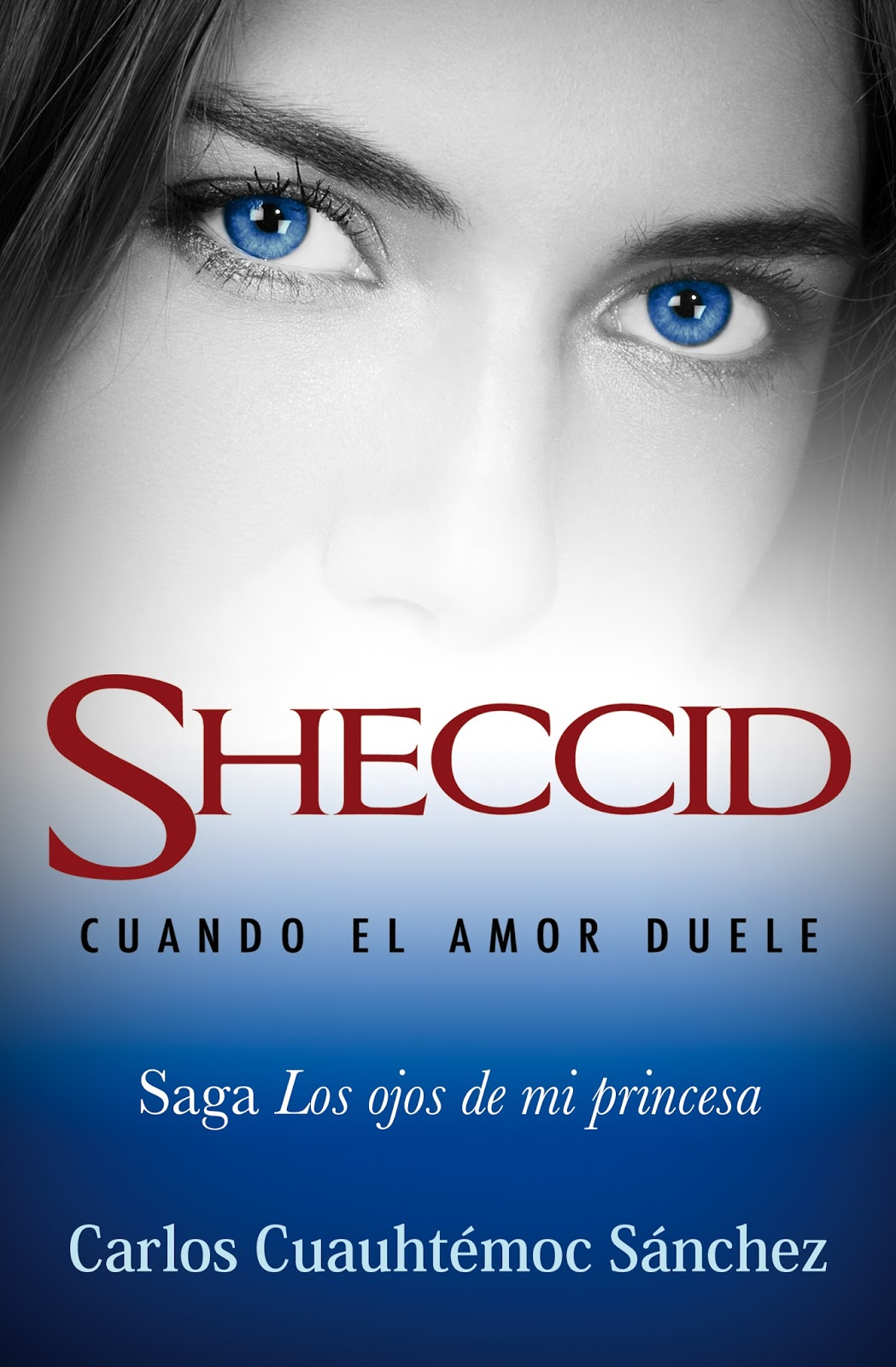 Descargar Libro De Shelan Rodgers Yellow Room