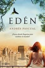 http://lecturasmaite.blogspot.com.es/2013/05/eden-de-andres-pascual.html