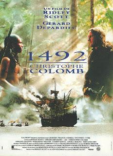 filme 1492 a conquista do paraiso dublado rmvb