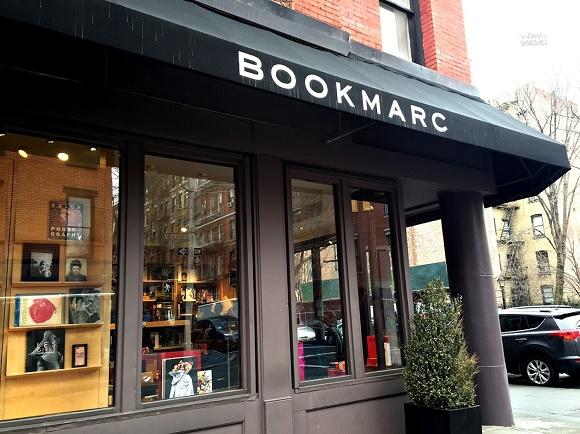 紐約|書店|推薦-IMG_3901