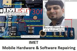 Samsung Galaxy J7 J730F Combination File BINARY 2/3 - IMET Mobile