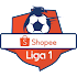 Portal Informasi Lengkap Shopee Liga 1 Indonesia ISL 2019