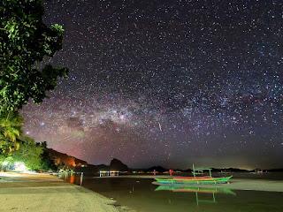 08 Palawan Island - Filipinas