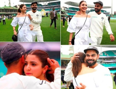 @instamag.in-anushka-sharma-join-virat-kohli-on-victory-walk